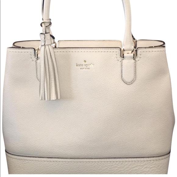 Kate Spade Bags Hp 8182018nwt Jenner Poshmark
